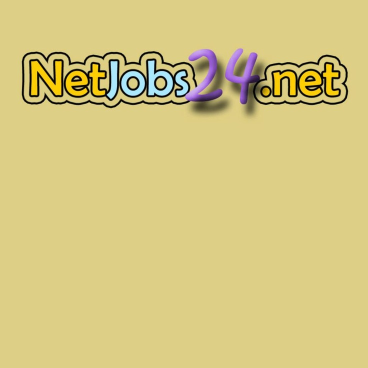 Earn up to $ 500 per month!!! 250 Dollar Ref Rally + 250 Dollar aktiv Rally + 2 Dollar for each Ref  Advertising for new members NetJobs24 and get $ 2 per Ref soon as it has a turnover of $ 2 is generated.  Who advertises the most active validated Ref's, receives $ 250 bonus at the end of the month.  The user with the most SALES receives an additional $ 250 at the end of the month.  New members get paid after the first active sales $ 2. http://www.netjobs24.net