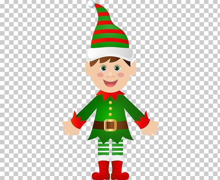 Elf Png Elf Santa S Little Helper Elf Png