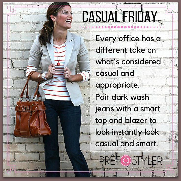 #workstyle #annreinten #pretastyler #myprivatestylist #fashiontips #styletips #coordination #casualfriday #businesscasual