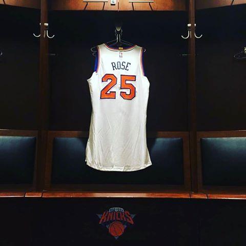 Los Bulls envían a Derrick Rose a los Knicks por Robín Lopez, Jerian Grant y una segunda ronda de Draft. ¿Quién ganó en el cambio?