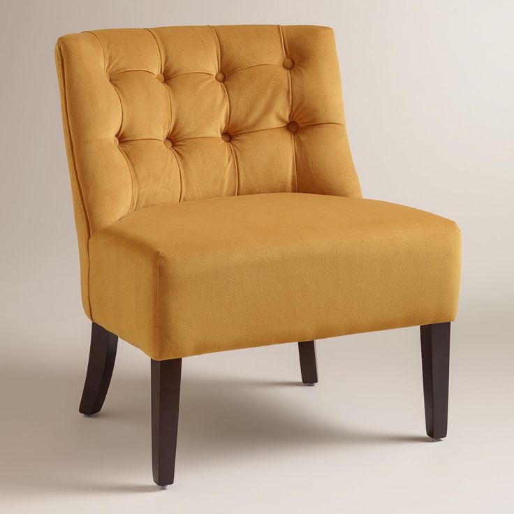 52 best images about Olive Living Room on Pinterest : Floor lamps, Ottomans and Crate and barrel