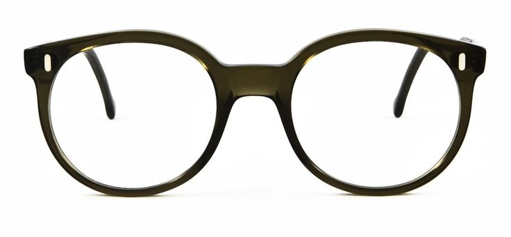 #cutlerandgross http://www.loveyewear.se/glasogon/cutler-and-gross-cg-1026-olive-gron/