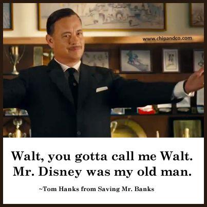 17 Best images about Saving mr banks on Pinterest | Sheet ...
