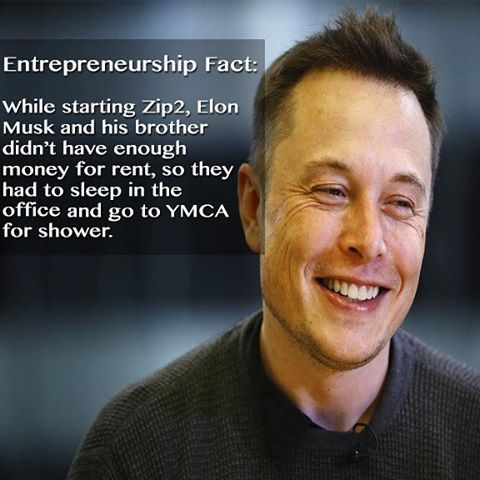 "In 1995 Musk and his brother Kimbal started Zip2 a web software company with US$28000 of their father's (Errol Musk) money. The company developed and marketed an Internet ""city guide"" for the newspaper publishing industry. Musk obtained contracts with The New York Times and the Chicago Tribune and persuaded the board of directors to abandon plans for a merger with CitySearch. While at Zip2 Musk wanted to become CEO; however none of the board members would allow it. Compaq acquired Zip2 for…"