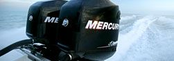 Check out these bad boys!  Exciting products lead to an exciting career choice!  Mercury Marine!