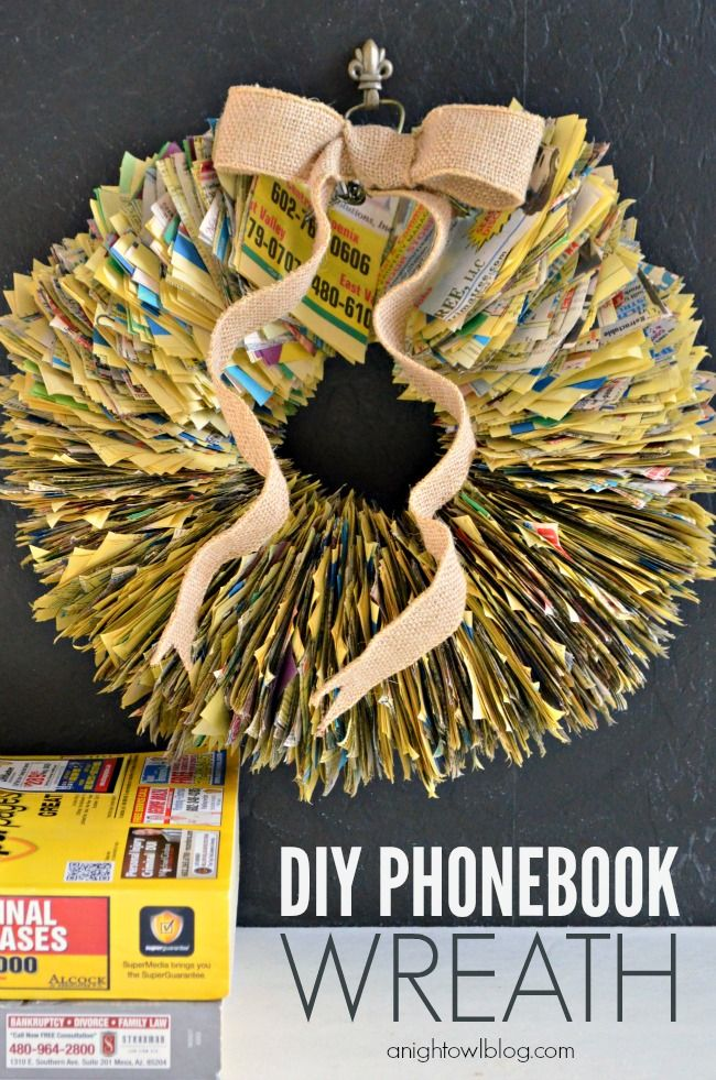 There are some DIY crafts that really shouldn't exist! Why would you even want this one????