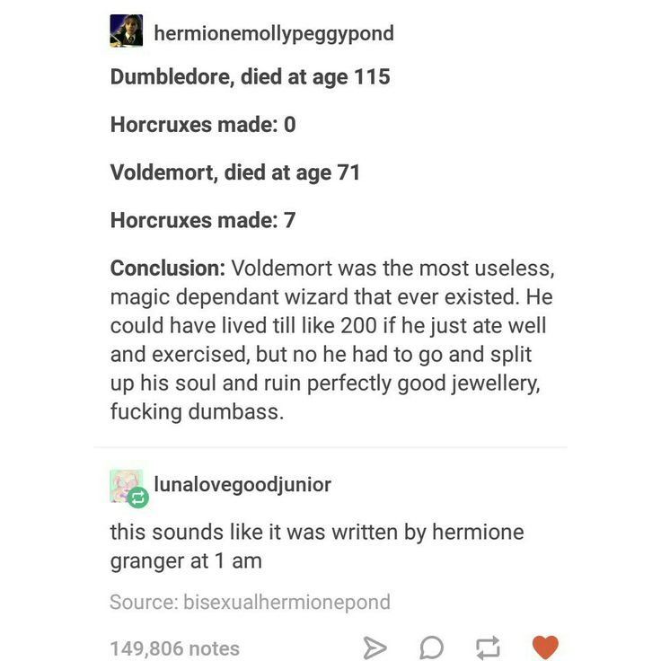 harry potter tumblr textpost funny lol relatable meme hilarious dumbledore Minerva mcgonnagal drarry voldemort hemione granger ron weasley luna lovegood fred and george weasley