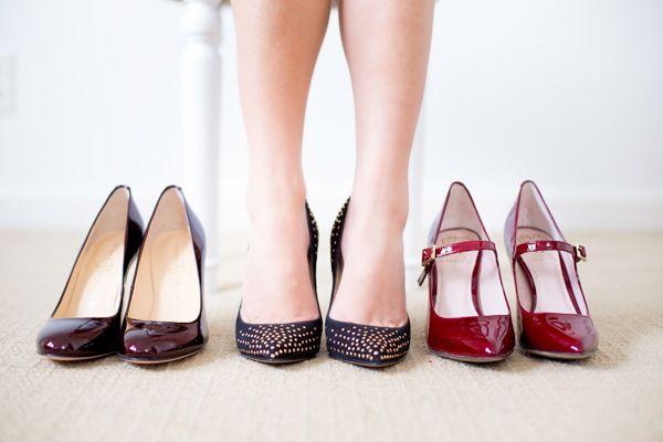 Pantofii potriviti pentru mignone: http://femina.rol.ro/pantofii-potriviti-pentru-mignone-103386.html