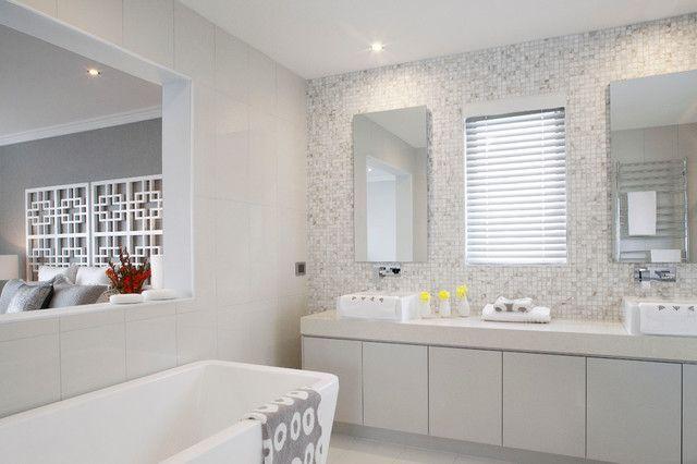 074 contemporary-bathroom 17