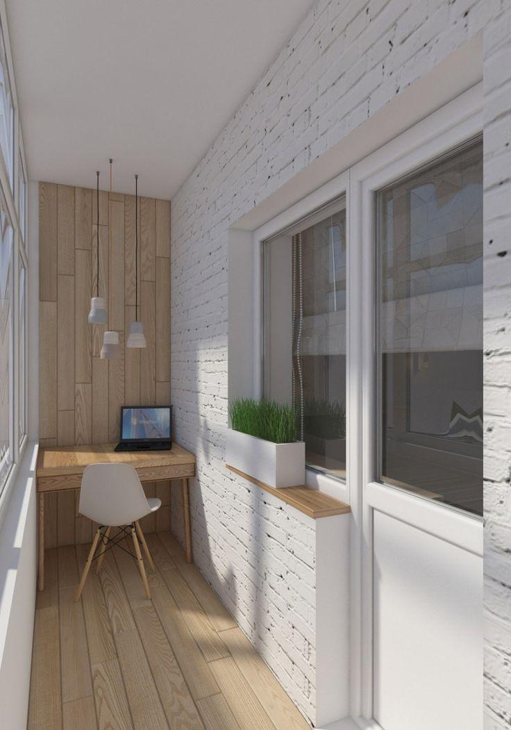 Vrhunski uređeni mali stanovi | D&D - Dom i dizajn