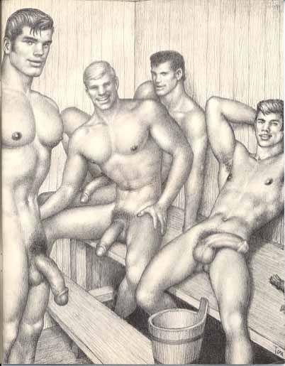 gay life in augusta ga