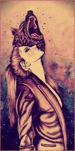 Galerie d'Avatars (pour femme) - L'Atelier - Le Grand Escalier - Poudlard12