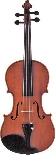 Are you looking for a new fiddle/violin? You can find a selection of YAMAHA VIOLINS including this YAMAHA INTERMEDIATE MODEL AV10 VIOLIN-4/4 SIZE at  jsmartmusic.com