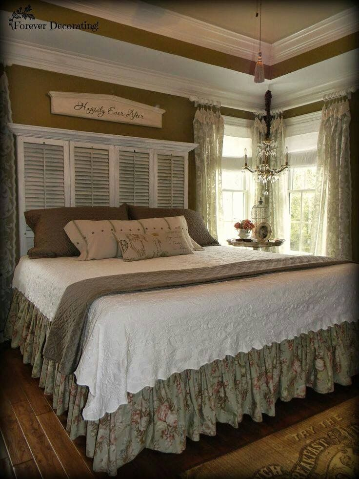 1000 ideas about rearrange bedroom on pinterest house for Ideas for rearranging your bedroom