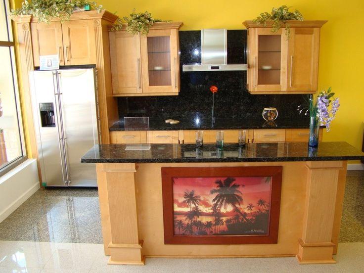 Kitchen Cabinet Renovation best 25+ refacing kitchen cabinets ideas on pinterest | reface