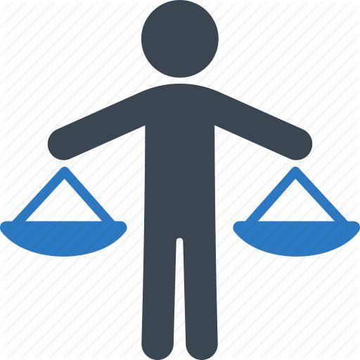 phase forward inform user guide
