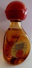 original Patrizier Lavendel / Patrizier Haus Köln Duftrarität Parfum vintage