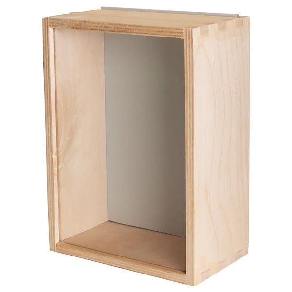 Image Idees De Meubles De Marion Dachicourt Du Tableau Chambre Arthur Armoire Ikea Mobilier De Salon