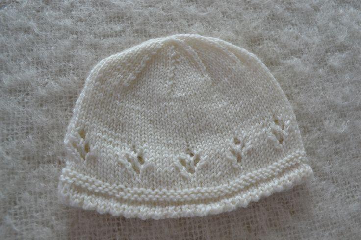 20 Best Knitting Baby Images On Pinterest Knitting Stitches