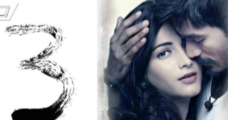 Park Art|My WordPress Blog_I Love You Ringtone Download Telugu
