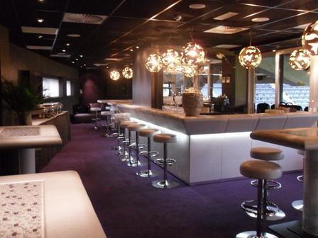 NAC Horeca BV   Stadionstraat 3a  4815 NC Breda
