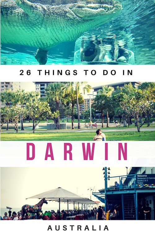 All the best things to do in Darwin & the surrounding areas, including how best to reach Darwin attractions, admission prices & best budget Darwin Hotels. Best Things to do in Darwin Australia | Where to stay in Darwin | Getting around Darwin | Darwin wi