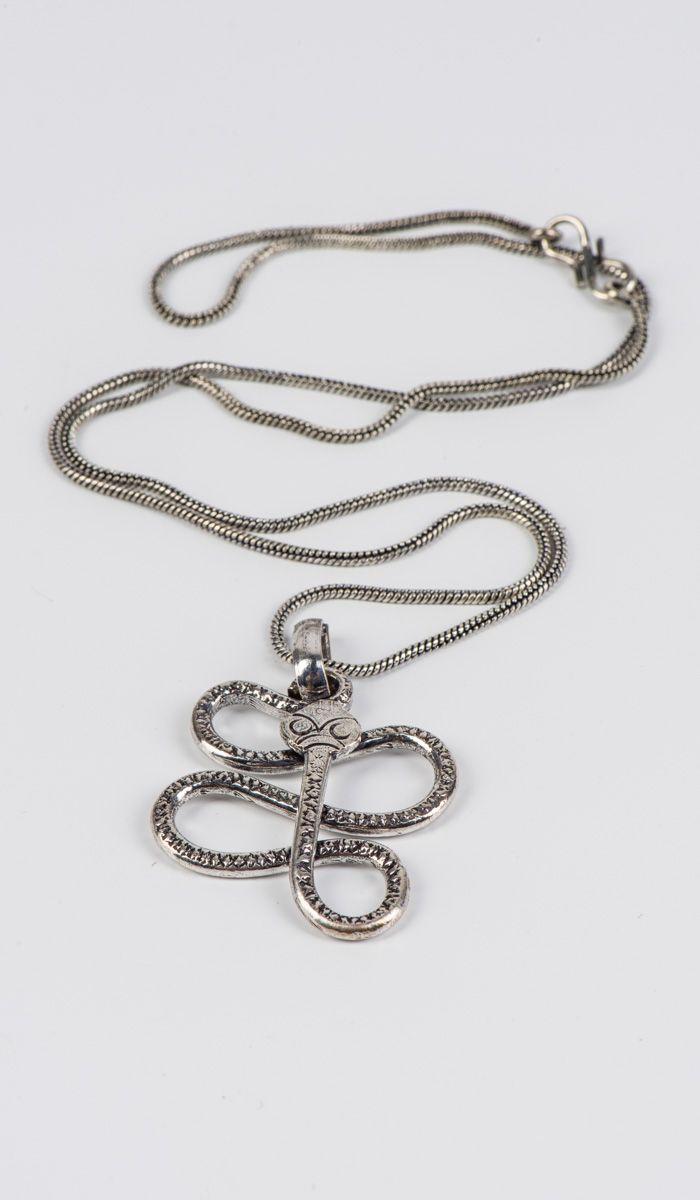 http://indiastyle.ru/products/18290 Кулон в виде слона, Ганеша Pendant Ganesha 1220 рублей