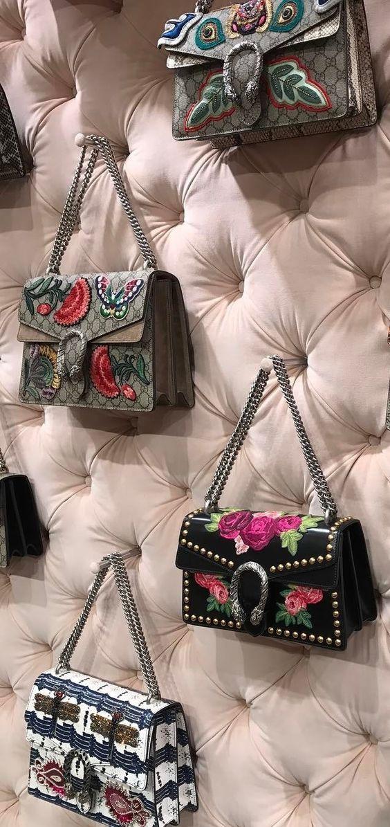 Best 25+ Gucci handbags sale ideas on Pinterest | Classic gucci ...