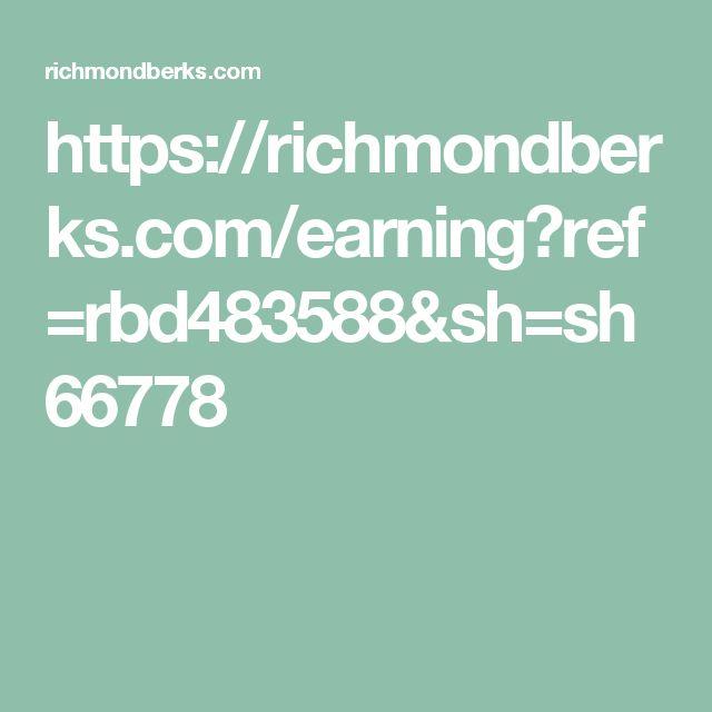 https://richmondberks.com/earning?ref=rbd483588&sh=sh66778
