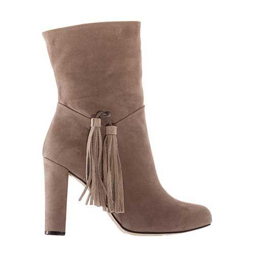 Sante Γυναικεία Μποτάκια    #papoutsia #παπουτσια #παπούτσια #μποτάκια #μποτακια #sante #santeshoes #shoes #shoesoftheday #boots #γυναικεία #gynaikeia