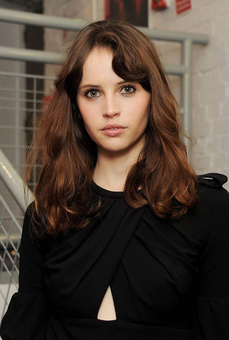 Large image of Tikipeter Felicity Jones Luise Miller Pres at 1023x1523 uploaded by natka