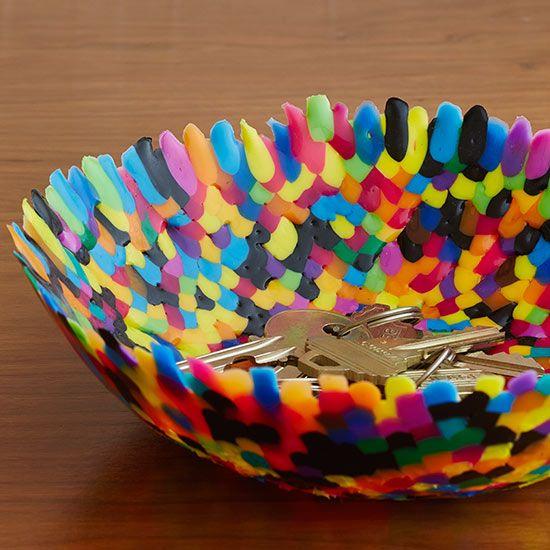 Plastic Decorative Bowls 776 Best Art Images On Pinterest  Crafts For Kids Infant Crafts