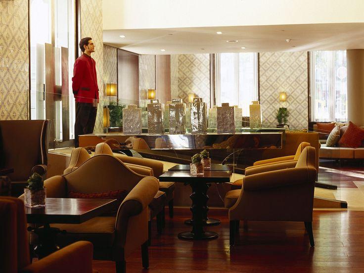 Heritage Hotels of Lisboa, Portugal
