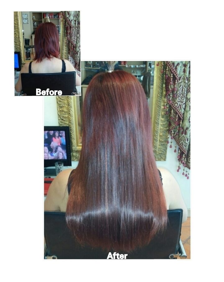 249 best hair extensions distribution businesses for sale stunning transformation done by michele yesterday call us on 1300 302 845 for your transformation australiabusinesshair extensionsstoreaustralia beach pmusecretfo Choice Image