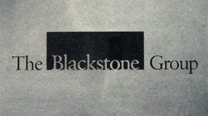 Private equity firms TPG Capital and The Blackstone Group purchase subprime mortgage lender Kensington