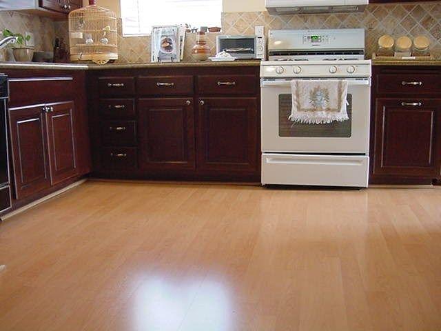 Kitchen Laminate Laminate Flooring Kitchen Laminate Flooring Reviews Laminate  Flooring Kitchen Feel Home