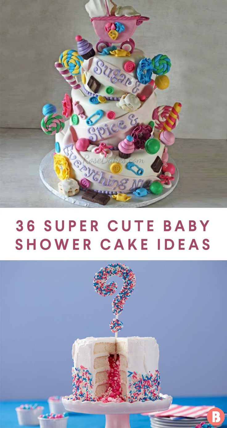 323 best Baby Showers Ideas images on Pinterest | Baby showers ...