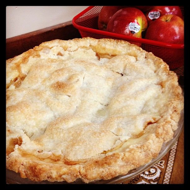 Amazing GF Apple Pie | Bob's Red Mill http://blog.bobsredmill.com/?p=27027Gluten Fre Sweets, Bobs Red, Apples Pies, Recipe, Free Food, Mills Blog Bobsredmil, Gluten Free, Gf Apples, Apple Pies