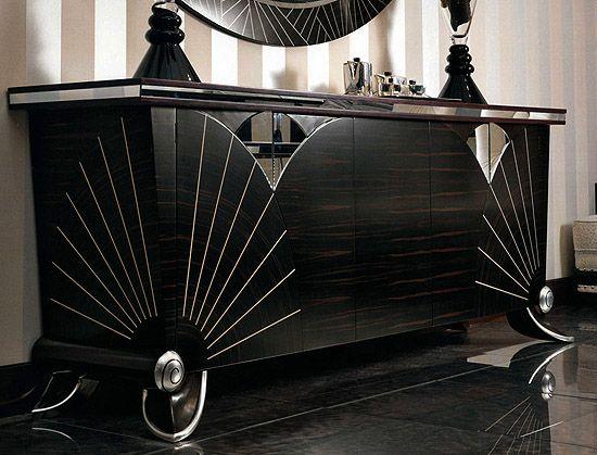 Modern Art Deco Furniture 708 best art deco images on pinterest   art deco furniture, art