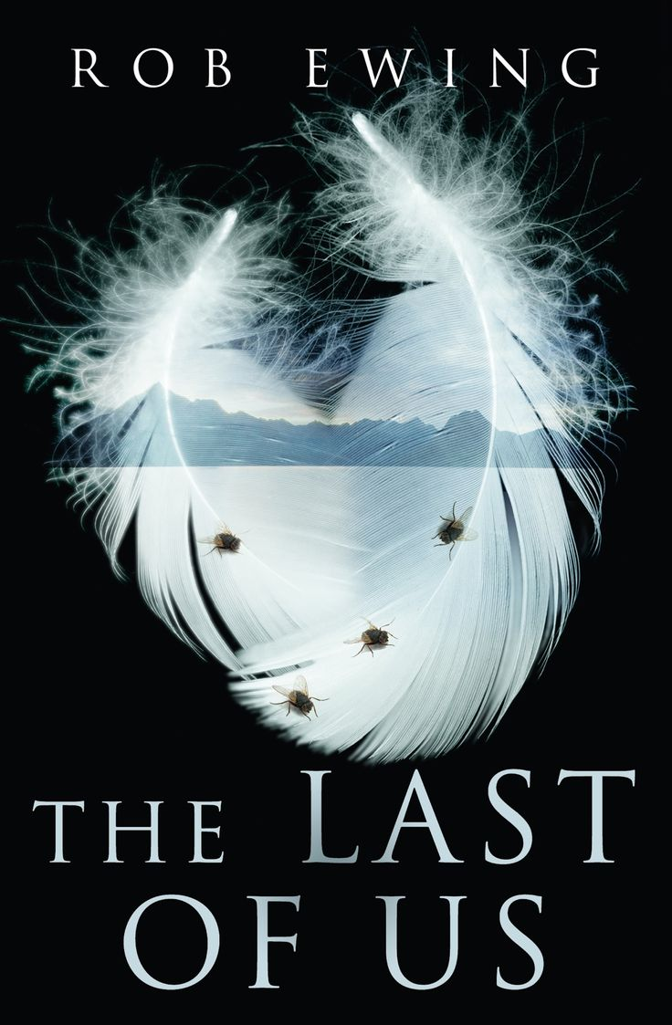 When a pandemic wipes out the entire population of a remote Scottish island, only a small group of children survive. How will they fend for themselves?