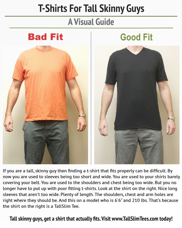 26 best images about fitness health on pinterest Shirts for thin guys