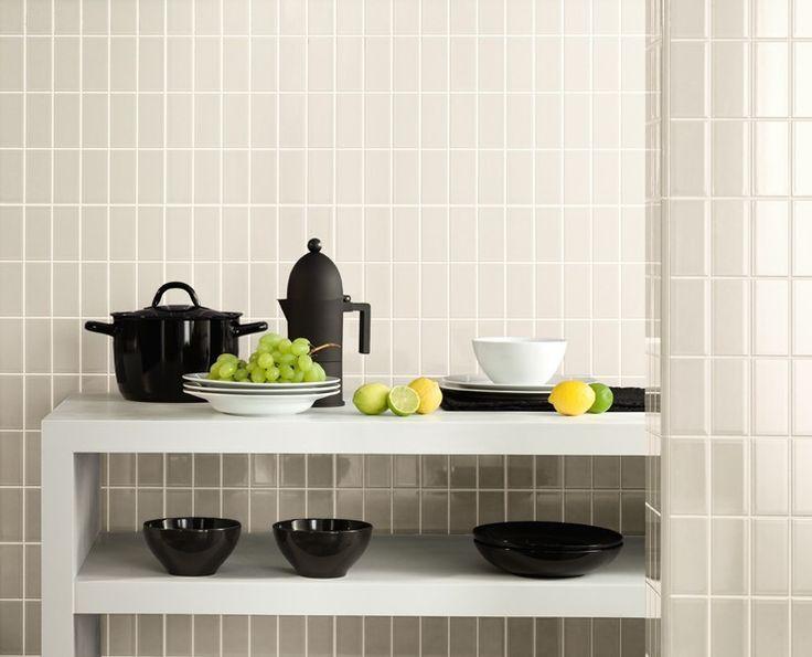 Piastrelle cucina design (Foto 10/40) | Design Mag