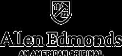Allen Edmonds Factory-Seconds Flash Sale: Up to $200 off  free shipping #LavaHot http://www.lavahotdeals.com/us/cheap/allen-edmonds-factory-seconds-flash-sale-200-free/163855?utm_source=pinterest&utm_medium=rss&utm_campaign=at_lavahotdealsus