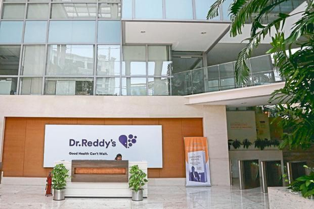 Signs of stabilization emerge at Dr Reddy's Laboratories