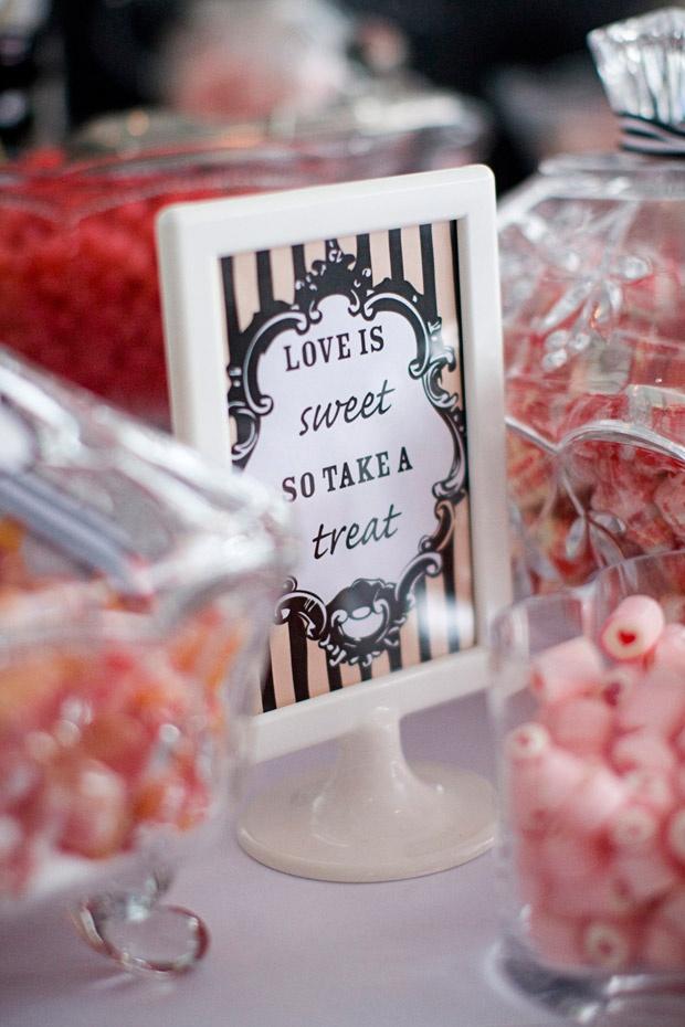 25 Cute Wedding Buffets Ideas On Pinterest Buffet Style