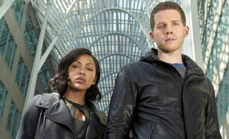 » Minority Report, a série: primeiras impressões da versão da FOX para o filme de ficção científica