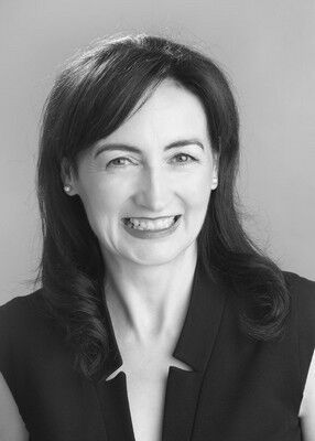 Meet the GirlCrewer #36: Margaret T Lyons, Owner & MD at Profitable Lettings