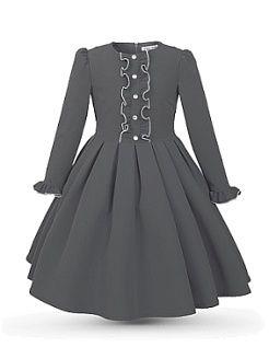 Платье Маргарет Alisia Fiori