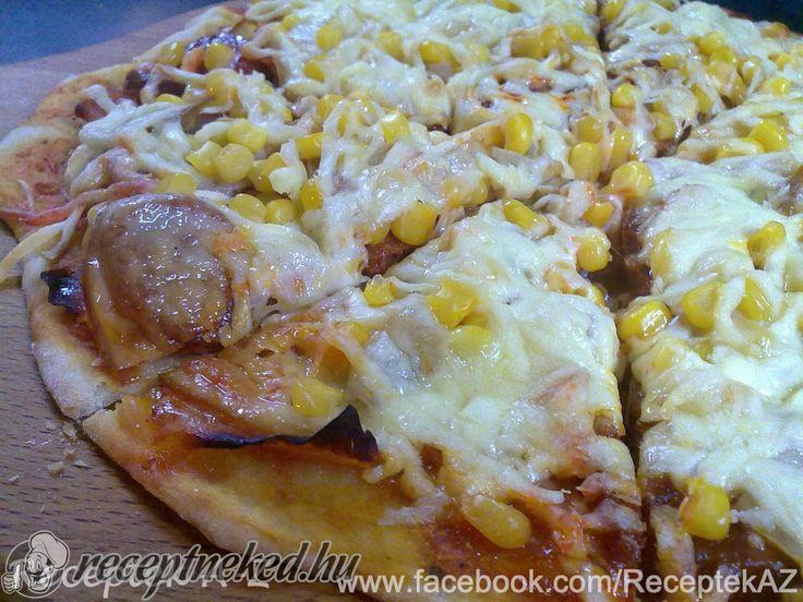 A legjobb Gyors bögrés pizza recept fotóval egyenesen a Receptneked.hu gyűjteményéből. Küldte: Rumanne Nagy Szilvia