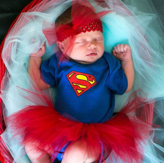 18 best images about superman on Pinterest | Baby superman